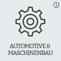 AUTOMOTIVE_MASCHINENBAU