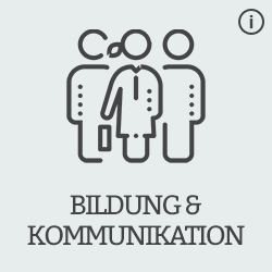 BILDUNG_KOMMUNIKATION