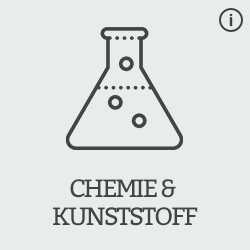 CHEMIE_KUNSTSTOFF