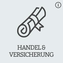 HANDEL_VERSICHERUNGEN