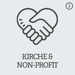 KIRCHE_NONPROFIT