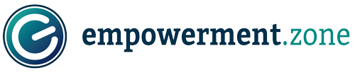 Logo_empowerment-Zone