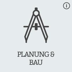 PLANUNG_BAU