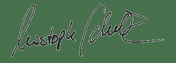 Unterschrift_Christoph_Schalk