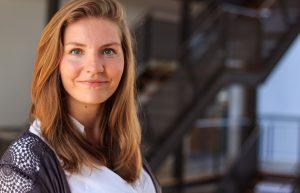 Nina Teller - Coaching für Studierende