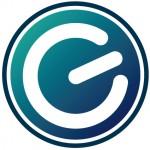 Logo_empowerment-zone_Signet zugeschnitten