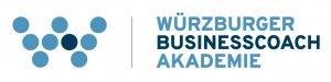 Würzburger Business Coach Akademie
