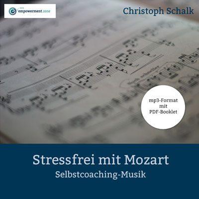 Stressfrei mit Mozart