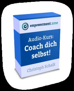 Paketbild_Coach-dich-selbst_nur-Paket1