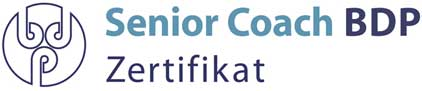 seniorcoach_logo_422x91_web